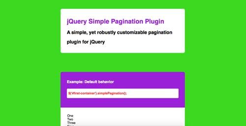 plugins-jquery-ideal-desarrolladores-principiantes-jquerysimplepagination