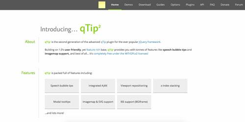 plugins-jquery-ideal-desarrolladores-principiantes-qtip