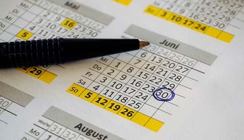 puntos-evaluar-desarrollar-una-aplicacion-movil-reservar-tiempo-pruebas