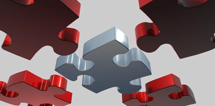 que-es-squeeze-page-para-que-sirve-elementos-conforman-squeeze-page