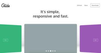 sliders-jquery-gratuitos-plugin-dispositivos-moviles-glide