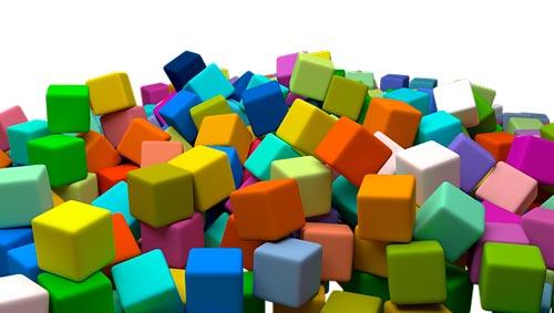 tareas-realizar-antes-poder-crear-un-blog-seleccinar-elementos-barra-lateral