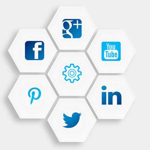 actividades-esenciales-promocionarte-como-disenador-crear-cuenta-redes-sociales