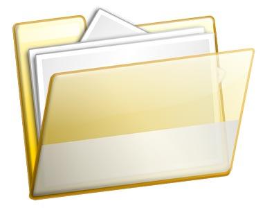 actividades-esenciales-promocionarte-como-disenador-crear-portafolio-online