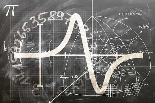 aprender-a-programar-mitos-ideas-erroneas-conocimientos-avanzados-matematicas