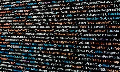 aprender-a-programar-mitos-ideas-erroneas-memorizar-sintaxis