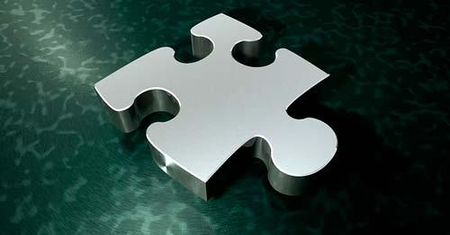 caracteristicas-clave-iconos-con-un-gran-diseno-complemento-estilo-sitio-web