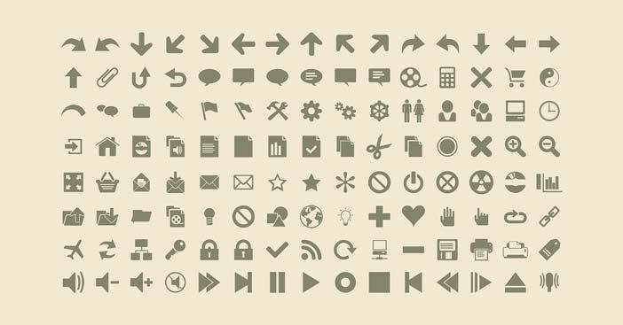 caracteristicas-clave-iconos-con-un-gran-diseno-mantener-linea-grafica-conjunto
