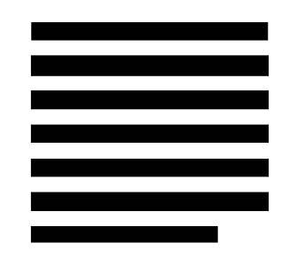 consejos-practicos-buen-uso-de-la-tipografia-diseno-web-considerar-alineacion