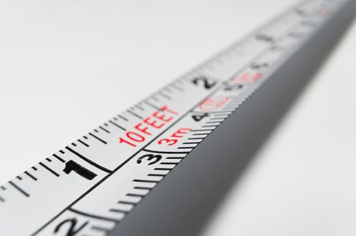 consejos-practicos-buen-uso-de-la-tipografia-diseno-web-considerar-puntaje