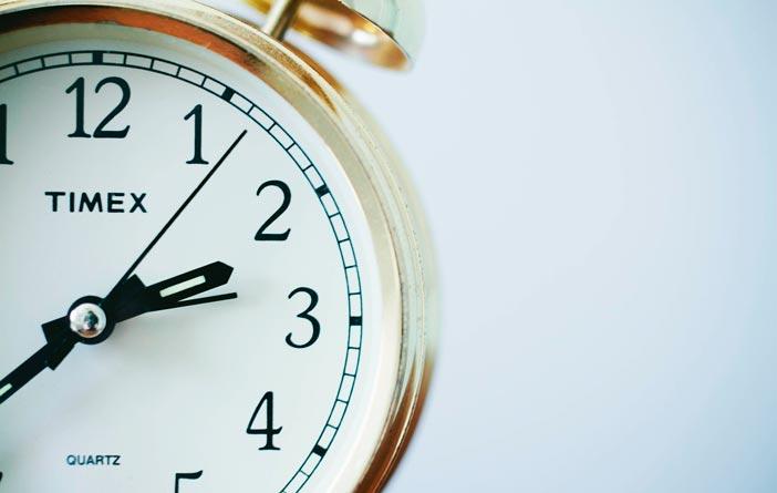 consejos-tener-cuenta-disenar-rapidamente-organizarte-horario