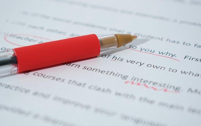 consideraciones-tener-cuenta-publicar-como-autor-invitado-blog-ediciones-previas