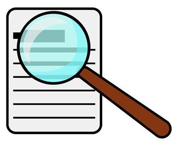 consideraciones-tener-cuenta-publicar-como-autor-invitado-blog-estilo-formato
