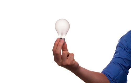 consideraciones-tener-cuenta-publicar-como-autor-invitado-blog-tema-relevante