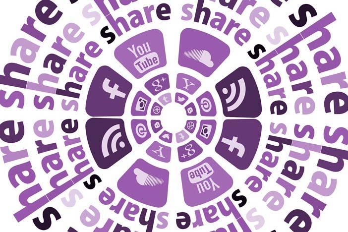 elegir-botones-compartir-en-redes-sociales-considerar-redes-sociales-relevantes