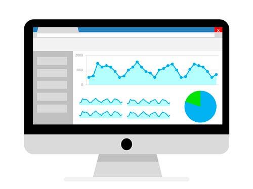elegir-botones-compartir-en-redes-sociales-utilizar-google-analytics
