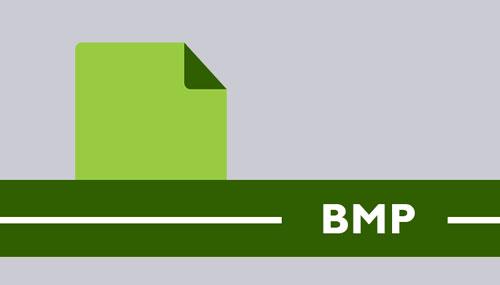 formatos-de-imagen-comunes-populares-bmp