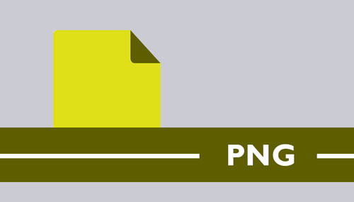 formatos-de-imagen-comunes-populares-png
