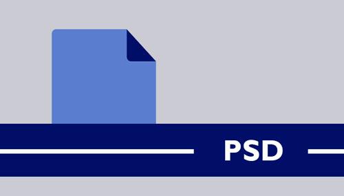 formatos-de-imagen-comunes-populares-psd