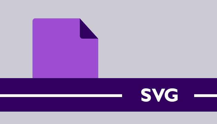 formatos-de-imagen-comunes-populares-svg