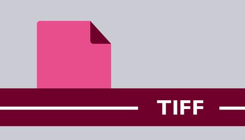 formatos-de-imagen-comunes-populares-tiff