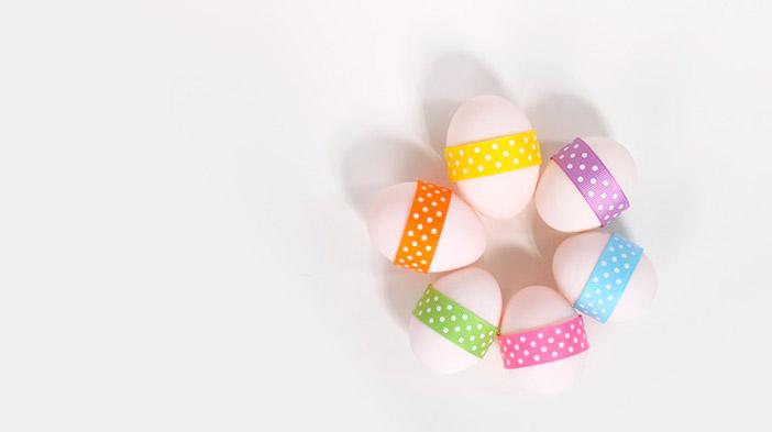 pautas-crear-paletas-de-colores-adecuadas-aplicacion-movil-color-crear-alto-contraste