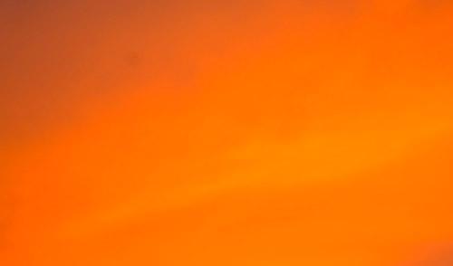 pautas-crear-paletas-de-colores-adecuadas-aplicacion-movil-color-crear-profundidad