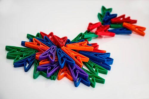 pautas-crear-paletas-de-colores-adecuadas-aplicacion-movil-pistas-visuales-color