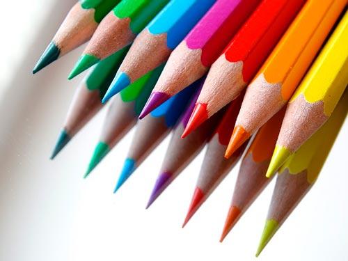 tecnicas-diseno-proxima-presentacion-de-diapositivas-seleccionar-colores-adecuados