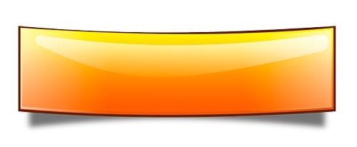 tecnicas-diseno-proxima-presentacion-de-diapositivas-utilizar-cajas-texto