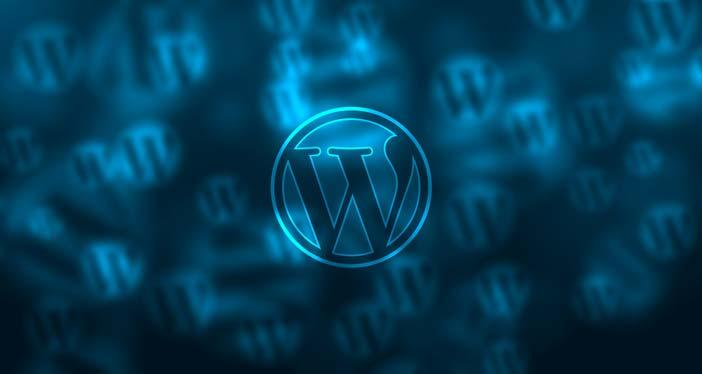 Pasos para crear un portafolio online en Wordpress