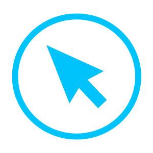 Resultado de imagen para web icono