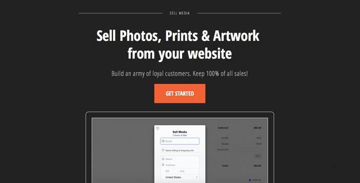 Plugins Wordpress de gran utilidad para fotógrafos
