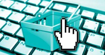 Elementos con los que puedes optimizar la tasa de conversión de tu tienda online: Proceso de compra sencillo